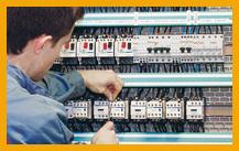 electricite-industrielle
